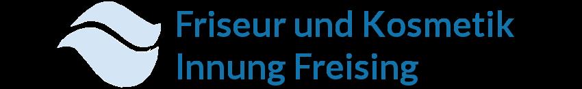 Friseur und Kosmetik Innung Freising